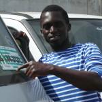 Fahrzeugverschiffung nach ganz Afrika