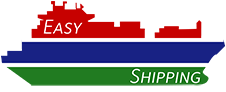 cropped-easy-shipping-transporte1.png